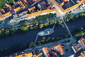 Hotel Alt Graz Düsseldorf : neugierig auf den kreativsten wirtschaftsraum ~ Watch28wear.com Haus und Dekorationen