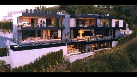 Los Angeles Villa Kaufen by Nirvana 40 000 000 Villa In Los Angeles
