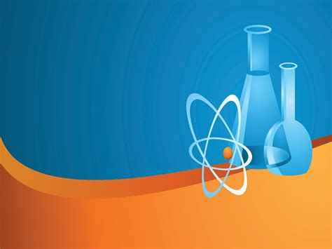 science powerpoint templates science powerpoint templates abstract free ppt backgrounds and templates