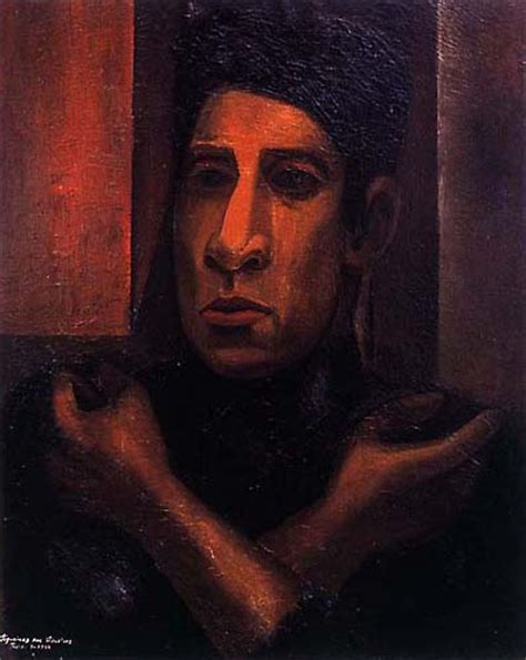 history  art david alfaro siqueiros