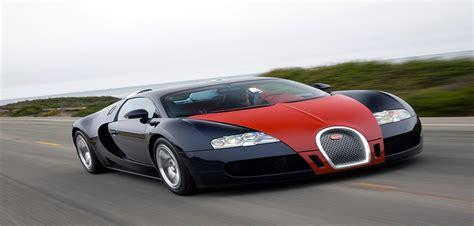Bugatti rental miami from mph club offers the latest selection in bugatti's rentals. STATUS Miami - Bugatti Veyron