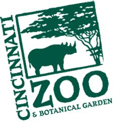 cincinnati zoo membership discounts