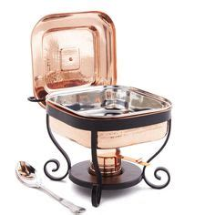 source restaurant tools  equipment brass gold chafing dish indian buffet chafing dish chafer