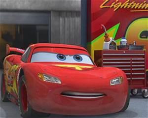 Bande Annonce Cars 3 : trailer du film cars 2 cars 2 bande annonce 2 vf allocin ~ Medecine-chirurgie-esthetiques.com Avis de Voitures