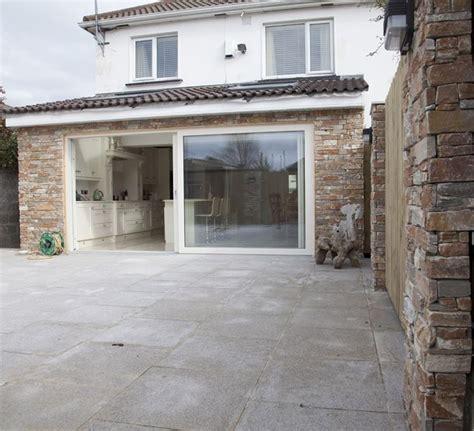 rivestimenti per terrazzi esterni pietre per rivestimenti esterni pavimento per esterni