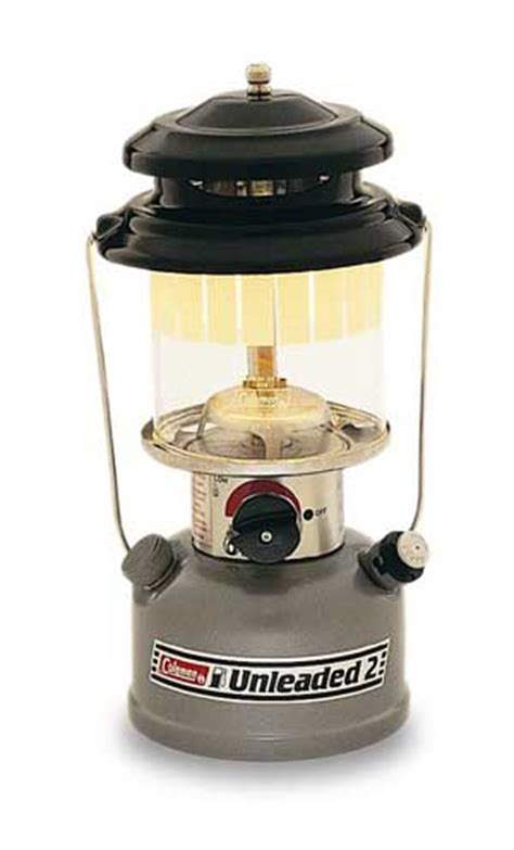 coleman adjustable 2 mantle dual fuel lantern cing