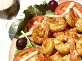 Tapas Spanish Food Recipes
