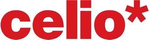 Celio – Logos Download