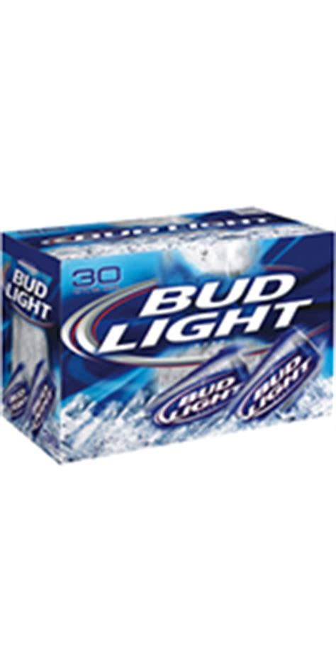 bud light 30 pack buy domestic nj domestic beers nj nj