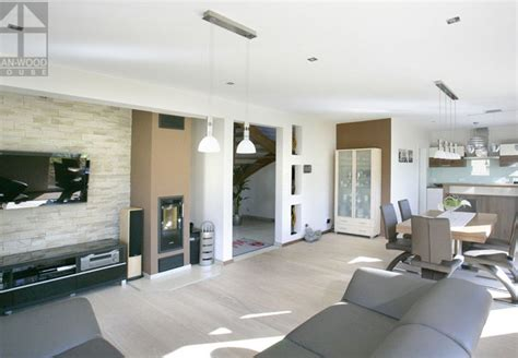Bewertung Dan Wood Häuser by Ks Hausbau Hilzingen Park 151w
