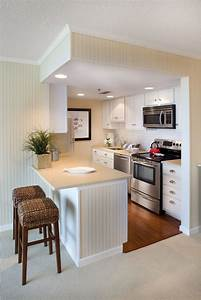 30, Best, Small, Kitchen, Decor, And, Design, Ideas, For, 2021