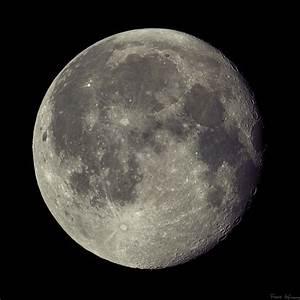 Mond Berechnen : summe ~ Themetempest.com Abrechnung