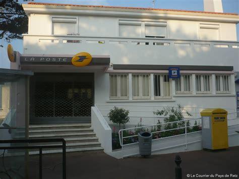 bureau de poste strasbourg bureau de poste st colomban 28 images bureau de poste