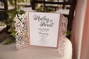cricut wedding giveaway canon cricut With how to make wedding invitations on cricut