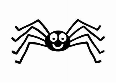 Peppa Legs Skinny Mr Pig Spider Vector