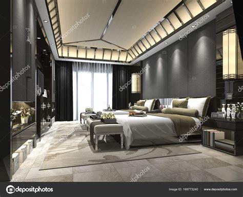 camera da letto  lusso moderne joodsecomponisten