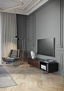 1001 idees pour l39ameublement avec meuble baroque le With tapis couloir avec tissu d ameublement pour recouvrir canapé