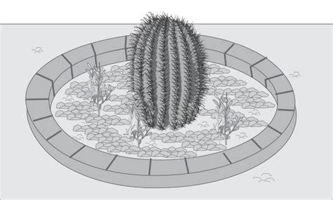 Hágalo Usted Mismo  ¿cómo Recuperar Un Jardín Con Rocallas?