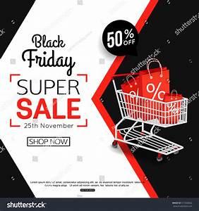 Black Friday Online Shops : black friday sale banner online shop stock vector 517268662 shutterstock ~ Watch28wear.com Haus und Dekorationen