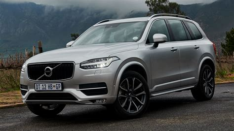 volvo xc momentum za wallpapers  hd images