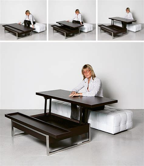 best 25 convertible coffee table coffee tables ideas best convertible coffee table desk uk