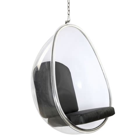 clear hanging chair cheap sd113 clear oval hanging chair city schemes contemporary