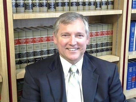 lawyer robert meyer miami fl attorney avvo