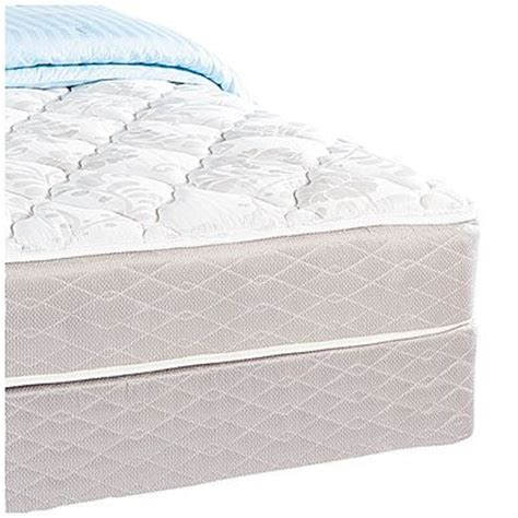 big lots mattress serta 174 sleeper 174 benson mattress at big lots