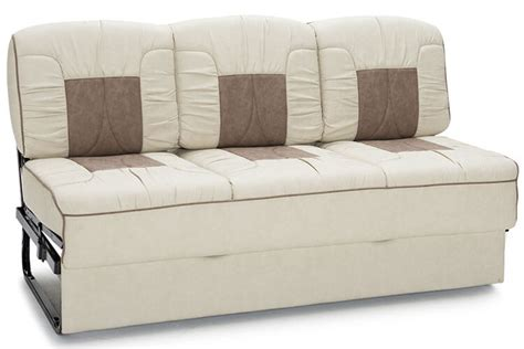Rv Sofa Sleepers by Belmont Rv Sofa Bed Sleeper Rv Furntiure Shop4seats