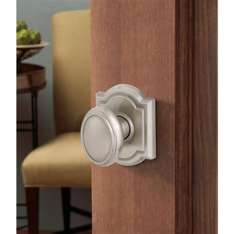 doorknobsonline offers baldwin bal 109001 door knob