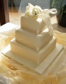 traditional wedding cake wedding cakes wedding cakes dublin bespoke wedding cakes wedding cakes ireland wedding cakes