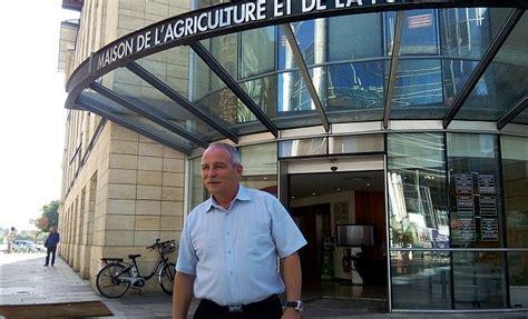 chambre agriculture aquitaine agriculture et nouvelle aquitaine la chambre régionale d