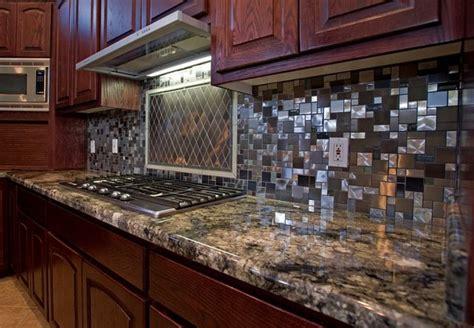 steel backsplash kitchen stainless steel backsplash 2