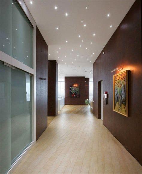 etoile chambre plafond 17 meilleures idées à propos de plafond étoilé sur