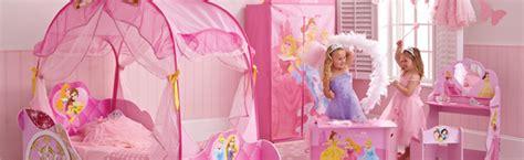deco chambre fille princesse deco chambre bebe fille princesse