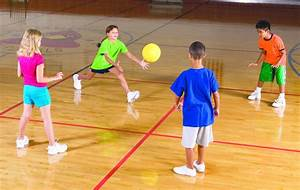 The Technology Revolution in Physical Education - S&S Blog