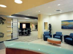 home interior work office insurance modern office designs home office furnitures office decoration service