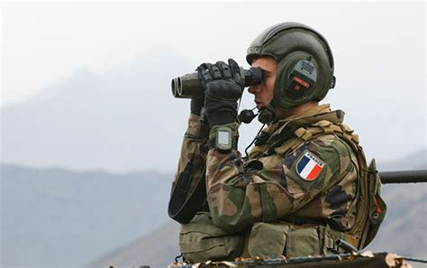 Sous Officier Armée De Terre Forum by Recrutement Dans L Arm 233 E De Terre Des Postes 224