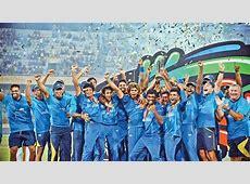 Sri Lanka – a Joy to the Cricket World sinhalanetnet