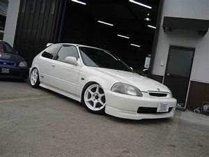 Honda Civic Type R 1997 : honda civic ek9 type r sale japan import for japan cars something jp sale is eassier ~ Medecine-chirurgie-esthetiques.com Avis de Voitures