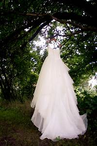 inspiration hanging wedding dresses part 1 united With hanging wedding dress