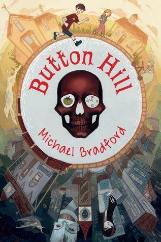 button hill  michael bradford reviews discussion