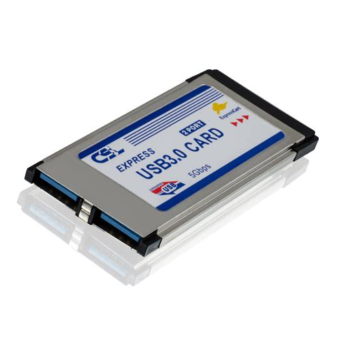 mm pcmcia express card karte  port usb expresscard