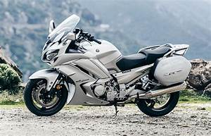 La Plus Belle Moto Du Monde : les 10 plus belles motos du printemps 2016 actu moto ~ Medecine-chirurgie-esthetiques.com Avis de Voitures