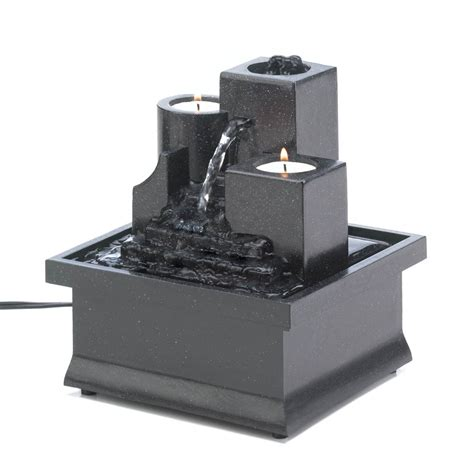 wholesale temple steps tabletop fountain buy wholesale