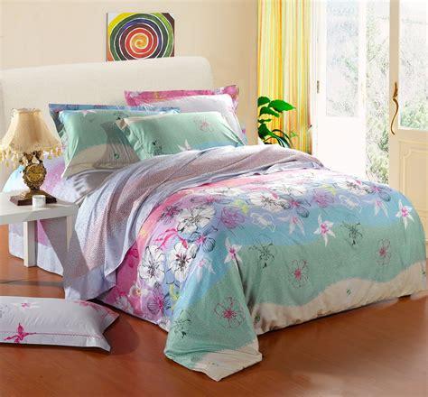kid bedding bedding sets ideas inspirations aprar