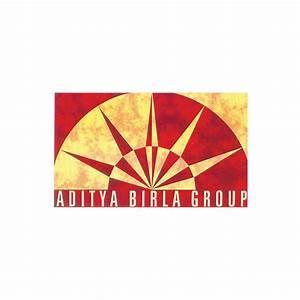 D'source Erstwhile Logos Of India | Logos | D'Source ...