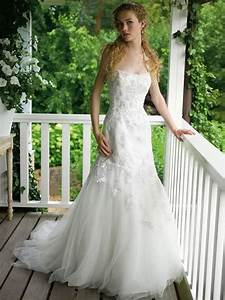 lace garden wedding dresses With garden wedding dresses