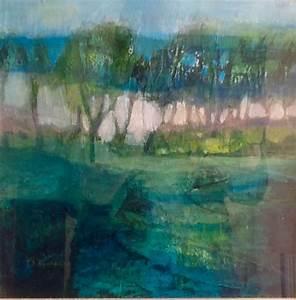 1339 best Nine Orchards Art #2 images on Pinterest | Oil ...