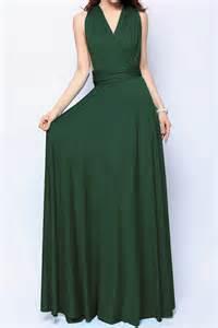 seafoam bridesmaid dresses forest maxi convertible bridesmaid dress infinity dresses lg 14 73 80 infinity dress